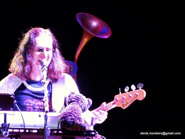 Show do Rush! - Página 2 DSC07939