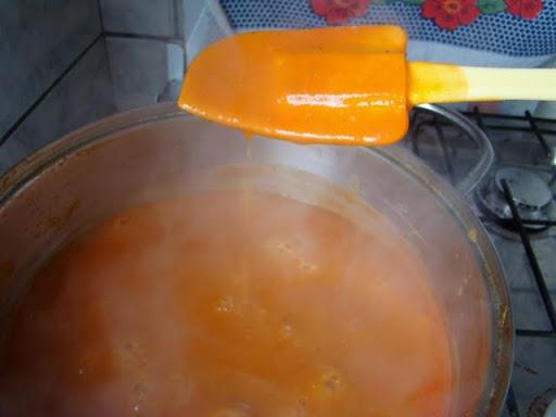 Molho de tomate do Hassin - Página 5 13-quase%20no%20ponto