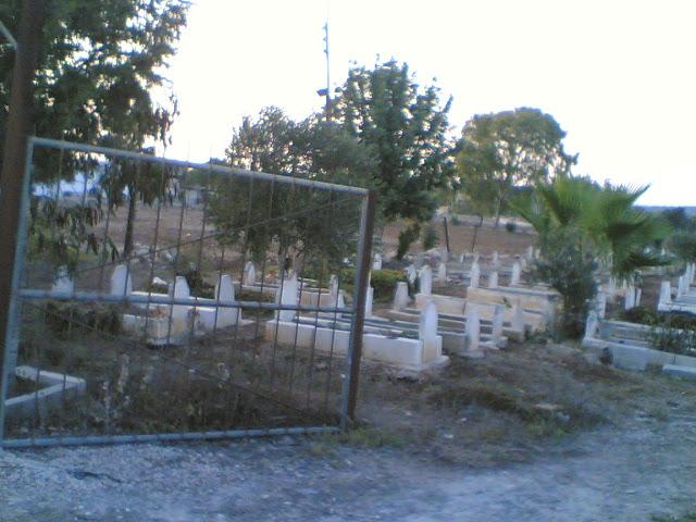 صور من عند مقبرة الشهداء Sultan%3B%281064%29