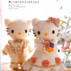 Находка!!!! Kitty_collection