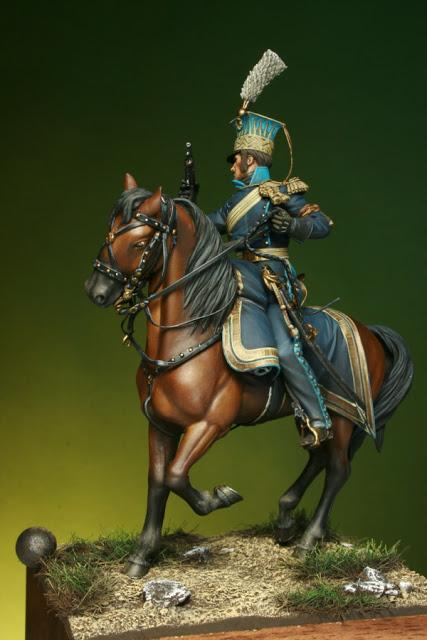 Capitaine de Turheim IMG_2525_5
