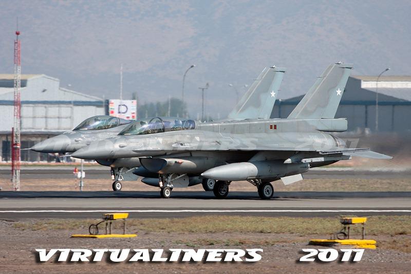 Armée Chilienne / Chile's armed forces / Fuerzas Armadas de Chile - Page 4 SCEL_V252C_Ceremonia-0004%5B2%5D