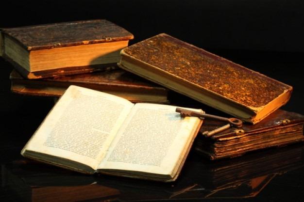 LIBROS = A SABIDURIA , CONOCIMIENTOS ..... Paginas-bibliotecas-impresion-libros_3205850%5B5%5D