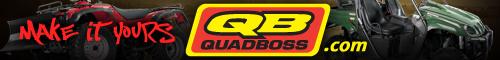 QuadBoss