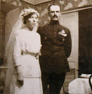 Grandes duques y G. Duquesas: Jorge, Xenia y Olga - Página 5 2ibnshu