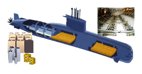 Baterias para submarinos Enersys. 1f2b78a527eef7120a015ff2cf0a7b310c6822ad_big