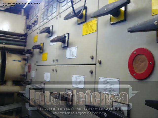 ARA SAN JUAN-Galería de fotos e Informe- P1170054