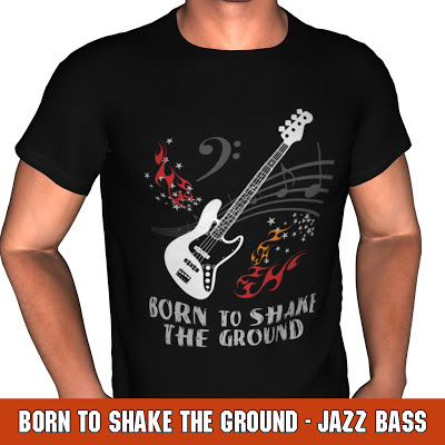 Onde encontro camisas p/ bassplayer - Página 3 Born_jb