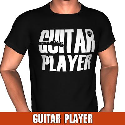 Onde encontro camisas p/ bassplayer - Página 3 Guitar_1color