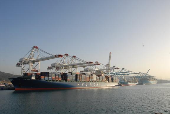 Tanger - Futur grand port de l'Afrique - Page 4 DSC_0115