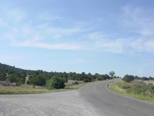 The Road Ahead 0465_091209d08_NMzzx_SHroad