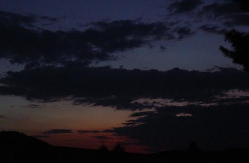 Sunsets @ Night 10RT318_VA_0812_Sunset