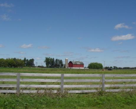 Cityskapes, Barns & Abandoned Places MISCfarm3