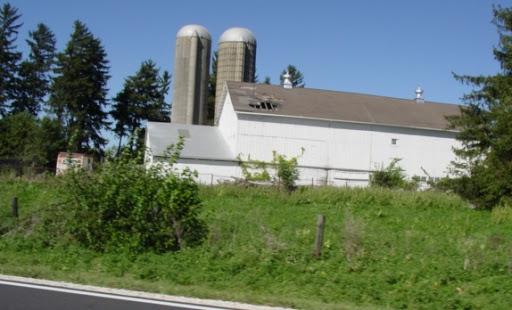 Cityskapes, Barns & Abandoned Places MISCabandoned1