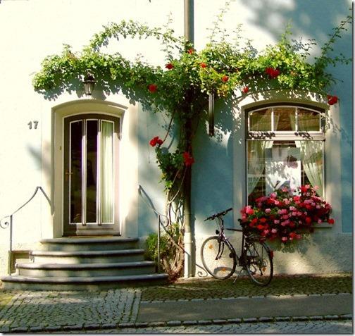 Les Saisons Pint_bicycle%20via%20beatrice%20banks%20blog_thumb%5B2%5D