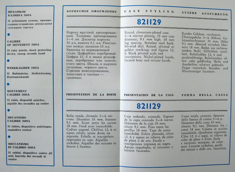 ma Raketa début 70's avec un 2609AI à l'intérieur (et son fond gravé). IMG_2863