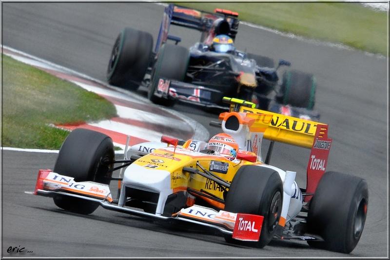 ** silverstone, grand prix F1 ** DSC_0434