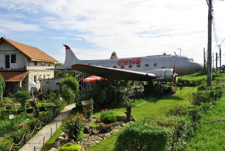 Li-2 in Romania - Pagina 2 DSC_0008