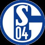 Футбол! - Страница 4 Schalke_04