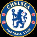 Футбол! - Страница 4 Chelsea