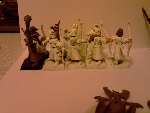 [CDA#1] Aux Armes ! Les bucherons de chrace ! IMAG0074