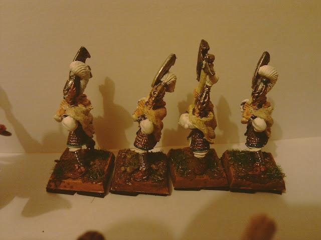 [CDA#1] Aux Armes ! Les bucherons de chrace ! IMAG0078