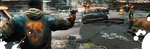 أقوى عشرة ألعاب قتالية فى العالم لسنة 2011 Crimecraft
