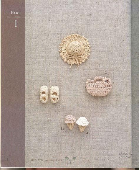 Doily, đồ trang trí, đồ dùng nhà bếp... - Page 2 Mini_Motif_crochet_pattern_007