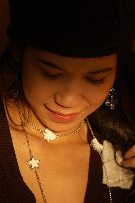 Thai Binh Girl DSC_0477