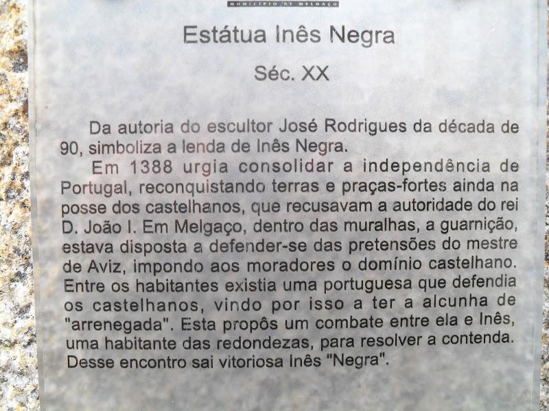Subida NASCENTE RIO MINHO  Ferias2009 SDC11086
