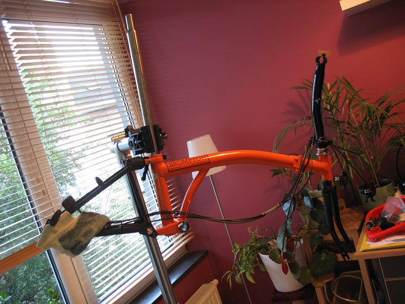 P6L orange/noir - 620€ - 3400km - VENDU ! IMG_5949