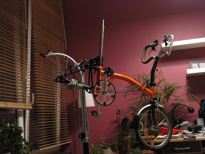 P6L orange/noir - 620€ - 3400km - VENDU ! IMG_5951