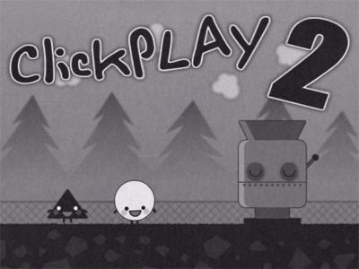 Juegos rarunos... Clickplay2