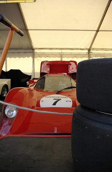 Le Mans Classic 2010 - Page 2 IMGP7601