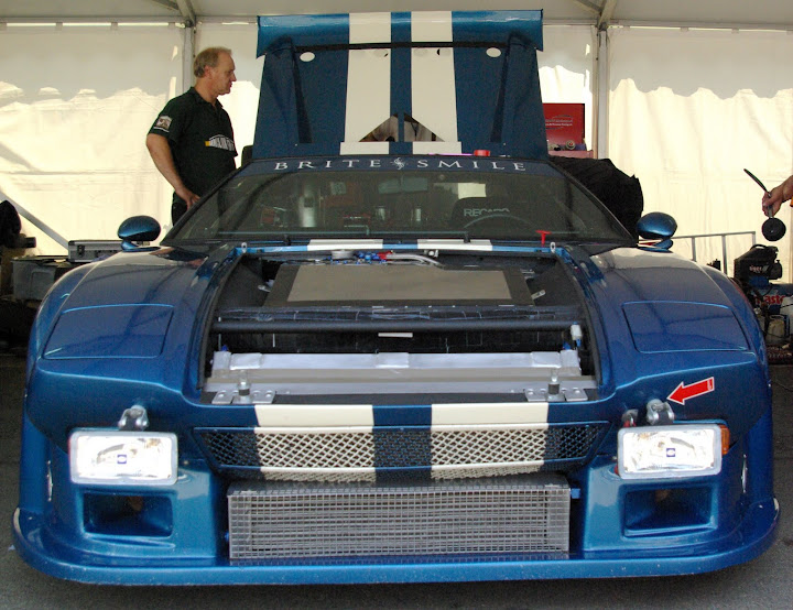 Le Mans Classic 2010 - Page 2 IMGP7733