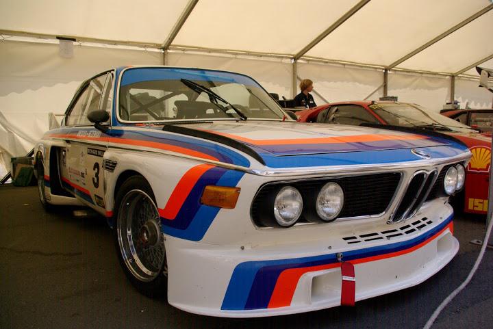 Le Mans Classic 2010 - Page 2 IMGP7727