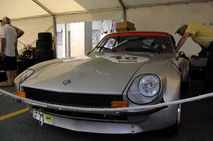 Le Mans Classic 2010 - Page 2 IMGP7747