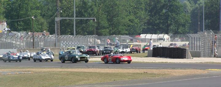 Le Mans Classic 2010 - Page 2 IMGP7793