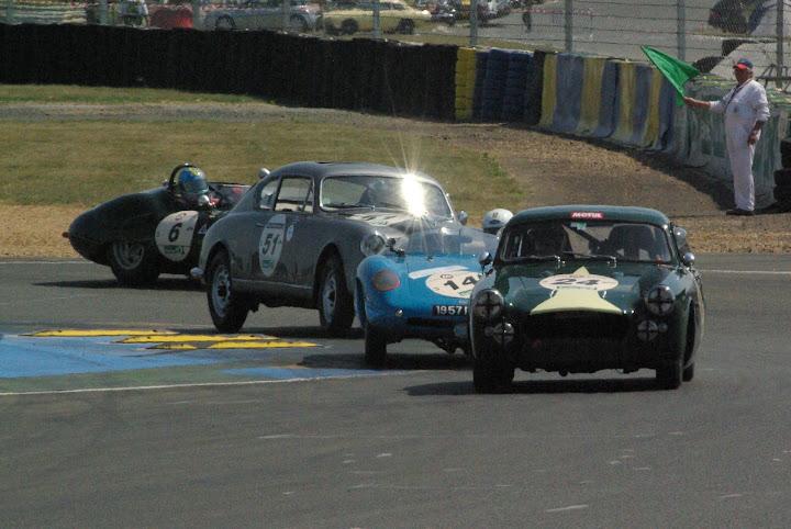 Le Mans Classic 2010 - Page 2 IMGP7811