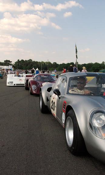 Le Mans Classic 2010 - Page 2 IMGP7899