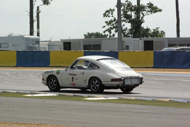 Le Mans Classic 2010 - Page 2 IMGP8030