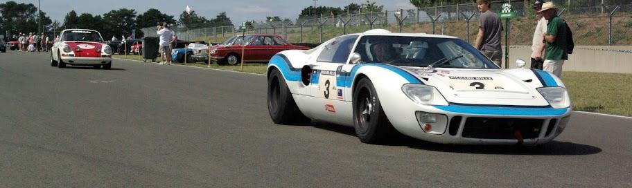 Le Mans Classic 2010 - Page 2 IMGP8106