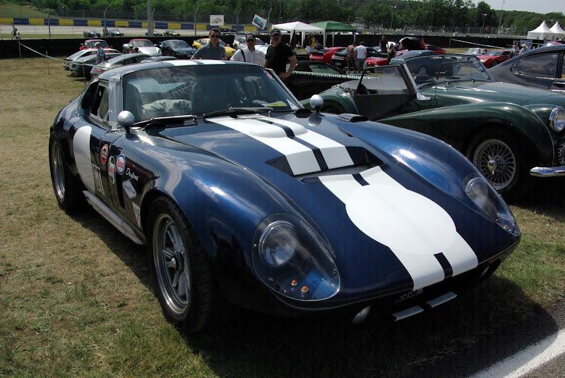 Le Mans Classic 2010 - Page 2 IMGP8126