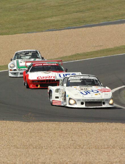 Le Mans Classic 2010 - Page 2 IMGP8177
