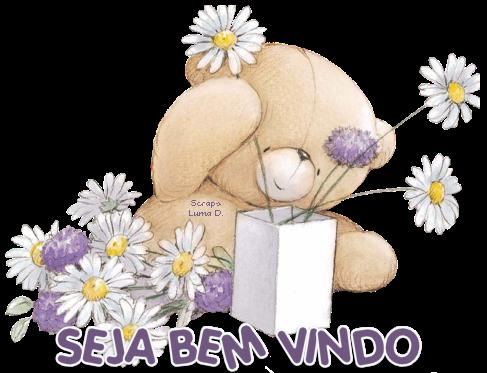 Hey, galerinha de TVD! =3 Bem_vindo