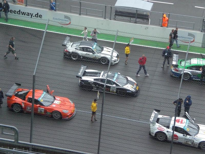 ADAC GT Masters Eurospeedway Lausitz 13-15.8 CIMG8251