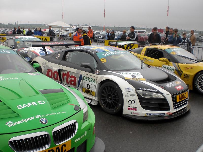 ADAC GT Masters Eurospeedway Lausitz 13-15.8 CIMG8263