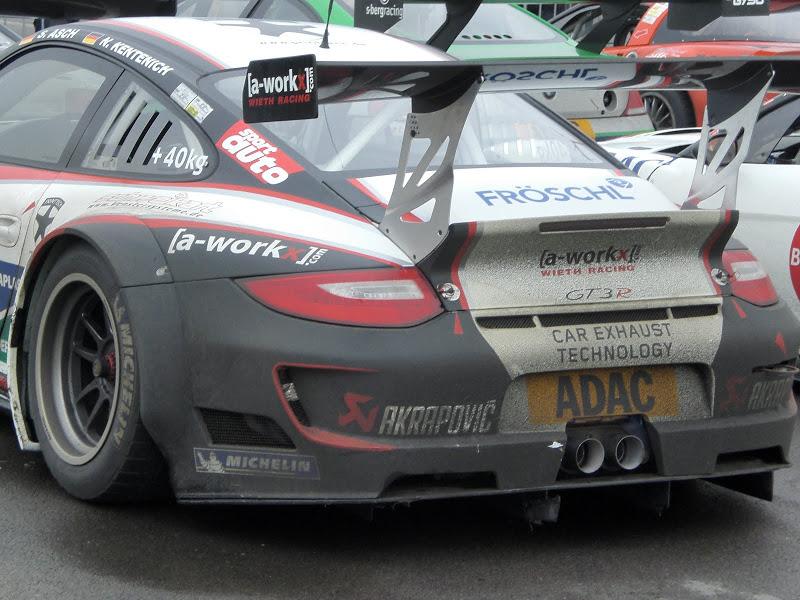 ADAC GT Masters Eurospeedway Lausitz 13-15.8 CIMG8272