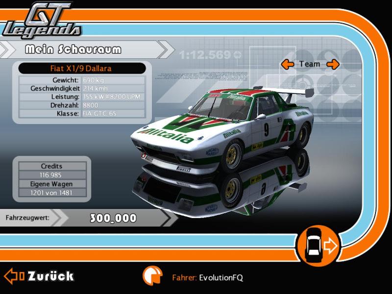 [GTL] Fiat X1/9 Dallara GTL%202010-08-28%2011-43-44-73
