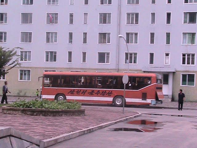 Fotos de las Crónicas de Un Viaje a Corea Autobus%20urbano%20%282%29